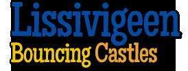 Lissivigeen Bouncing Castles